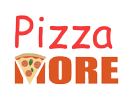 Pizza More Logo